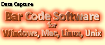 Welcome to INFOLOGY - Data Capture Software